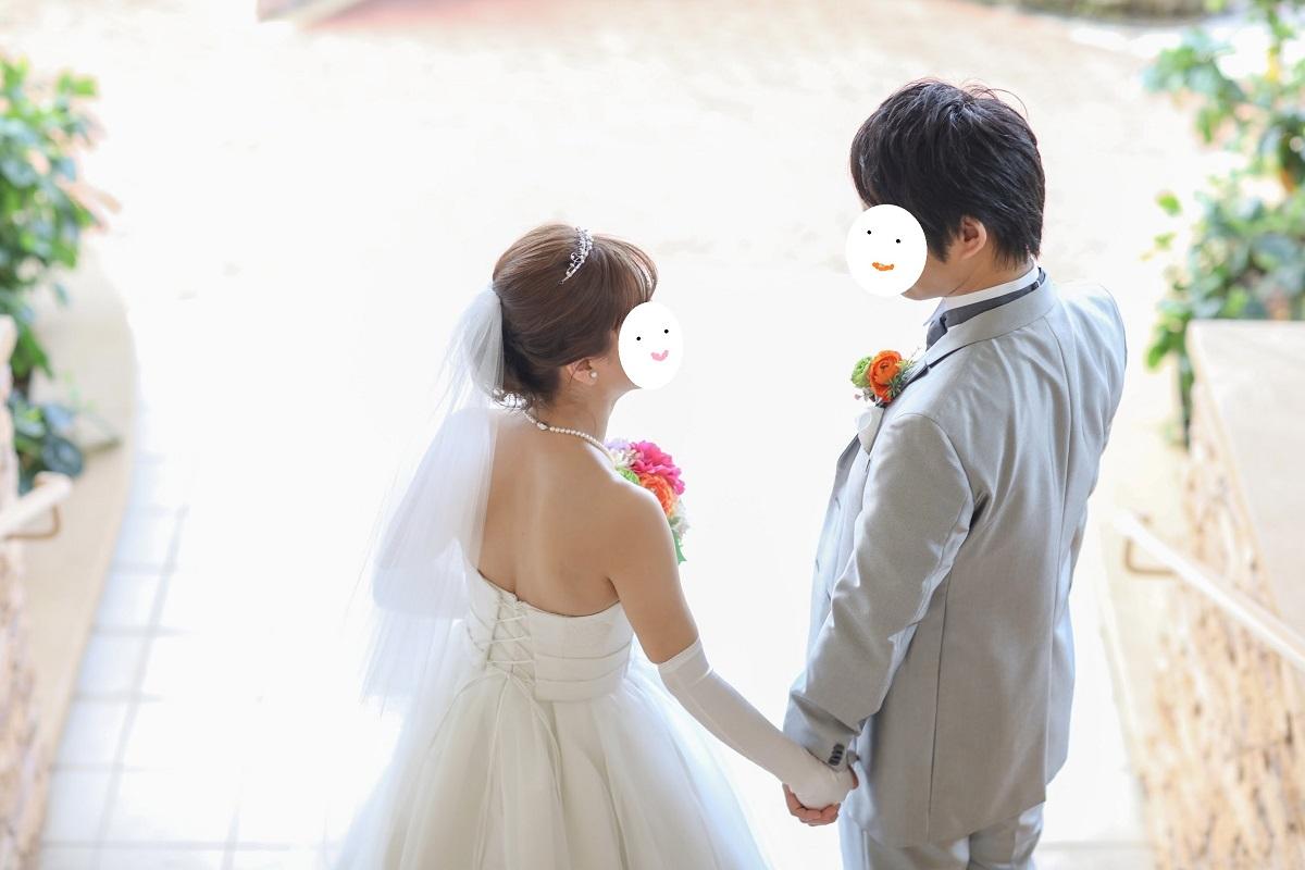 ブライダルエステのおすすめ 結婚式