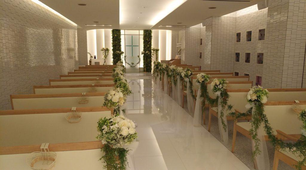 結婚式費用節約 レストランウエディング