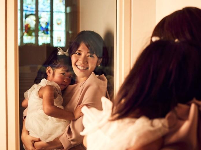 東京のガーデン結婚式場おすすめ